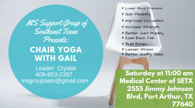 yoga Sept 2019